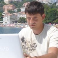 Дмитрий Бабанов (htmllancer) – Знаю - Xslt, XML, JS, Ajax, CSS, xHTML, MVVM, MVC ... - много других страшных слов