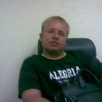 vyacheslav-hmyirov