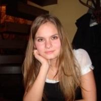 elena-shulepova1