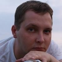 Антон Мокеев (mokeev-anton) – Руководитель интернет-проектов