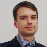 Виктор Китов (kitov) – Исследования и преподавание методов машинного обучения (machine learning, data mining).