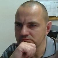 aleksey-pleshko