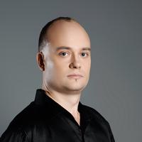 Руслан Комаров (ruslan-komarov) – digital-дизайн, web-дизайн, UI-дизайн