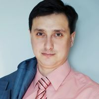 aleksey-anoshkin2