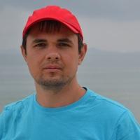 artyom-chernuha