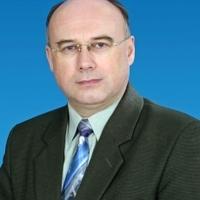 vadimkozlov11