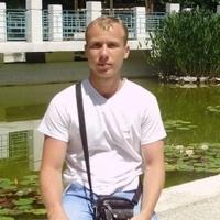 Игорь Богомолов (bogomolov-i3) – Программист С++/Qt