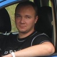 asvechnikov