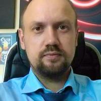 konstantin-tsyimbalov
