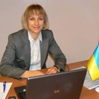 nataliya-dragomiretskaya