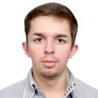 ychihalov