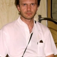 pbogachyov