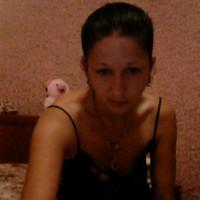 Ирина Андриянова (irina-andriyanova4) – Техник. Бухгалтер-экономист,продавец.