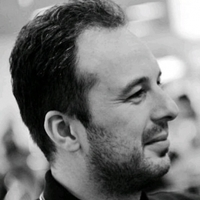 mihail-zaharov