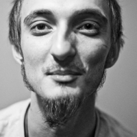 Anton Astrogor (astrogor) – разработчик сетевых ресурсов