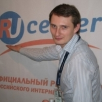vorobevandrey1