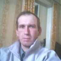 Виктор Крикавцов (v-krikavtsov) – +79529425098