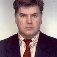 vadimmihaylov2