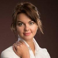 elena-bulbenova