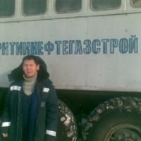 kazak-oleg