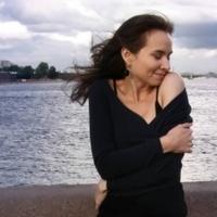 oksana-sufiyanova