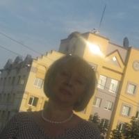 lmardashova