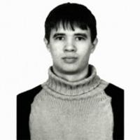 kudryashov-aleksandr2