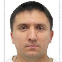 vasilchenkoevgeniy2