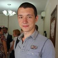 Виталик Хромцов (v-pupkin125) – php-программист
