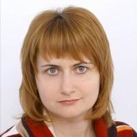 olga-goroshko