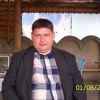 andrey-escherkin