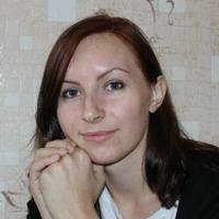 ann-melikhova