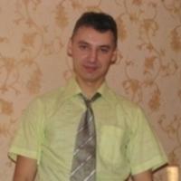 azat-mirgaliev