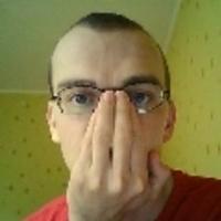 Василий Казанцев (hub) – web developer