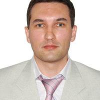 ilya-malofeev