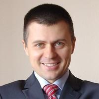 troshchenko