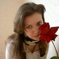 yuliya-lozovaya