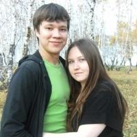 belyaevdmitriy12