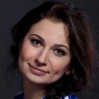 mariya-skorbenko