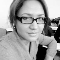 yulya-soldatova