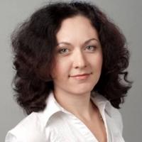 elena-pogulyaeva