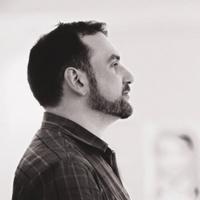 Владислав Корниенко (dacota) – Ведущий программист С++