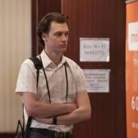 Дмитрий Чеботарь (dchebotar) – Руководитель интернет-проекта