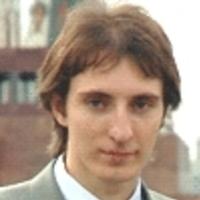 maksim-volchenkov