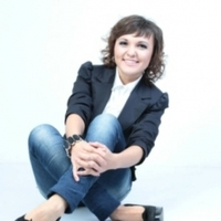 Розалия Сыртланова (rsyirtlanova) – PM