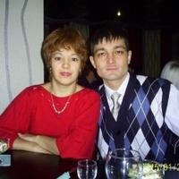 adip-nasyirtdinov