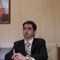 vladislav-agadzhanov