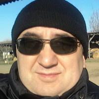 yizhak