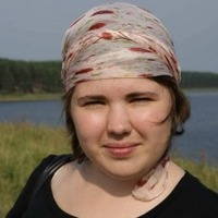tatyana-konovalova