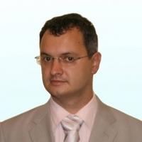mkryuchkov